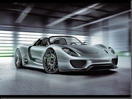 2010-Porsche-918-Spyder-Concept-Front-Angle-1280x960