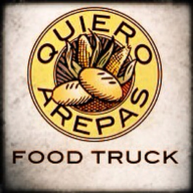 Photo from Quiero Arepas