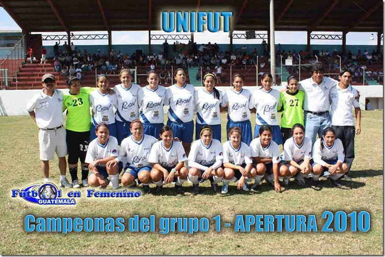 UNIFUT
