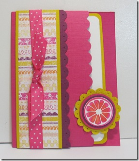 razzleberry pocket card2