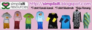 SimpliSiti_Logo