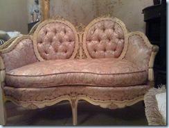 sofas 009