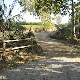 Vilafranca del Penedes.jpg