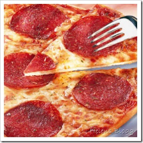 pizza_salame