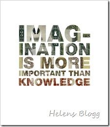 01 imagination
