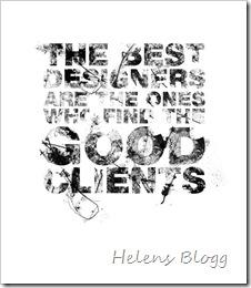 01 best-designers