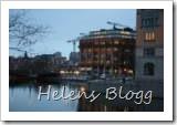 Stockholm 2009
