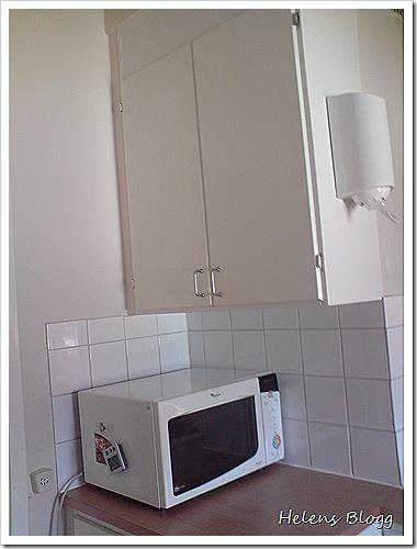 Köksskåp från 1930tal?