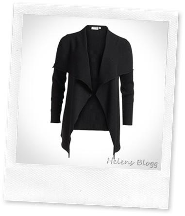 Lindex Shop Online - Cardigan