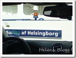 Aurora af Helsingborg