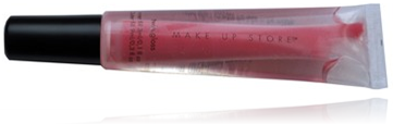 Make Up Store - Raspberry