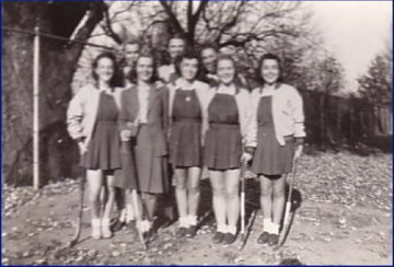 Fieldhockey40s