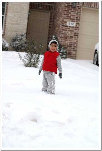 snow9c