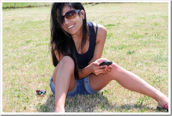 park spring break 2011 087 copy