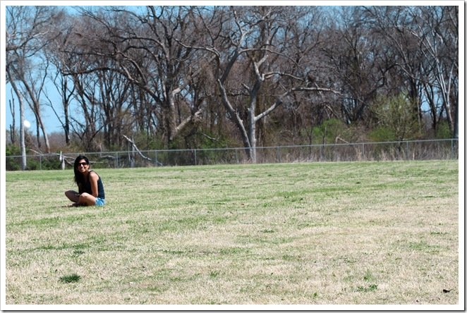 park spring break 2011 098 copy