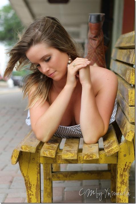 Shannon IMG_2951