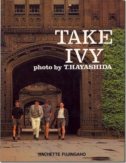 takeivyacl1
