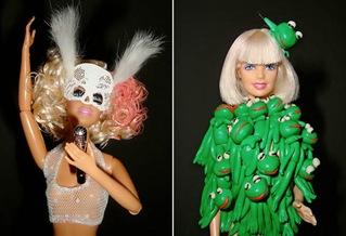 lady-gaga-veik-barbie-dolls-3