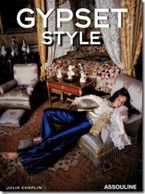 Gypset style_07