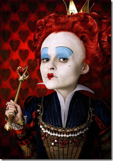 helena-bonham-carter-alice-in-wonderland