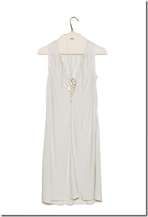 Jarlath Clothes_0606_014BG