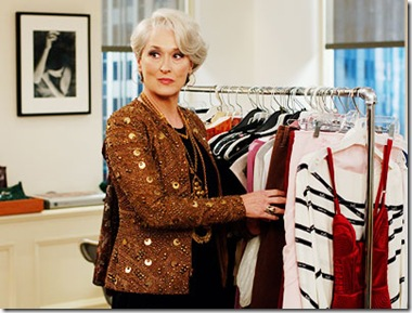 the-devil-wears-prada-meryl-streep