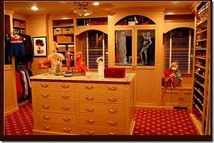 closetmen