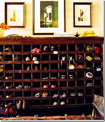 vintagemailboxshoestorageapartmenttherapy