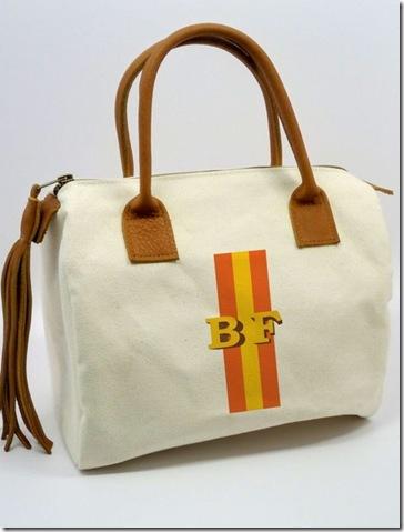 101024-parker-bag---camel2.525w_700h