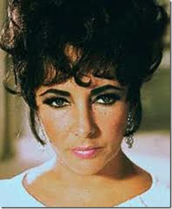 elizabethtaylor