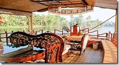interiors_house_boat