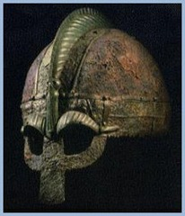 viking_helmet