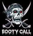 booty-call-shirt