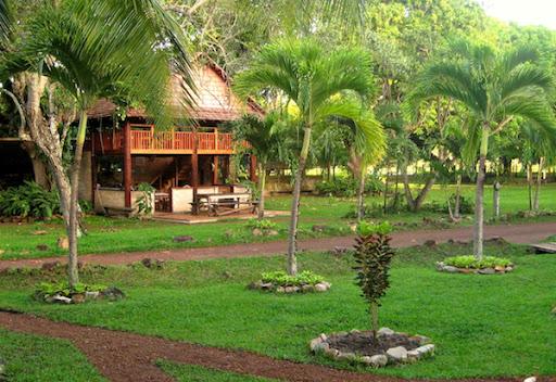 1763 monument guyana. Guyana - Hotels, Lodges
