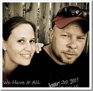 Me & Mike-1-2