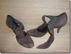 chauss 024