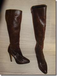 chauss 035