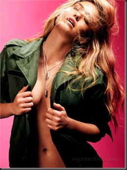 bar-refaeli-army-may-GQ-italy-02