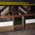 Basemen Main Room (Before)