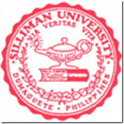 Silliman_university_logo