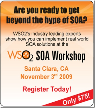 us-soa-workshop-banner