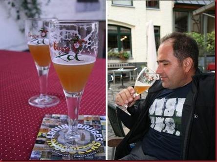 De_Halve_Maan_combo7_drinking