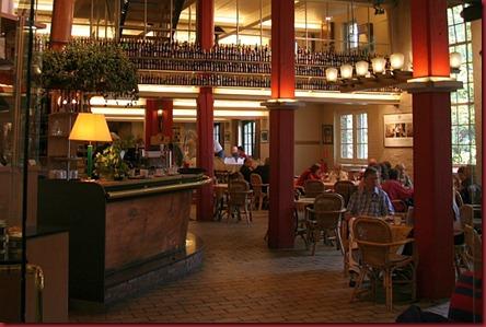 De_Halve_Maan_restaurant