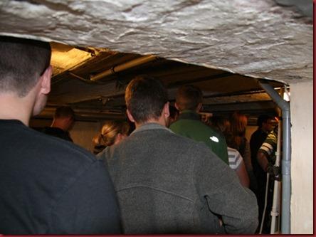 De_Halve_Maan_Museum_tour_crowded_500