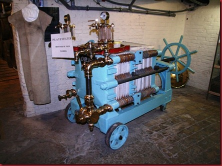 De_Halve_Maan_museum_beer_machinery_500
