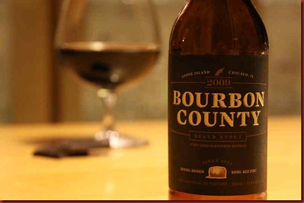 goose_island_bourbon_county_label1