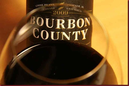 goose_island_bourbon_county_label_3