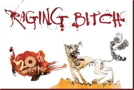RagingBitch-Image-Homepage