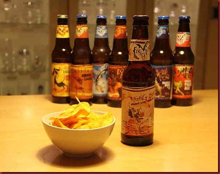 flyingdog_bottles_ragingbitch&chips1