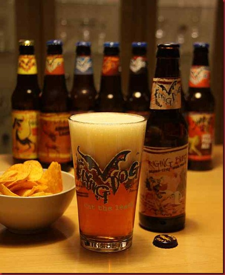 flyingdog_bottles_ragingbitch_glass&chips1